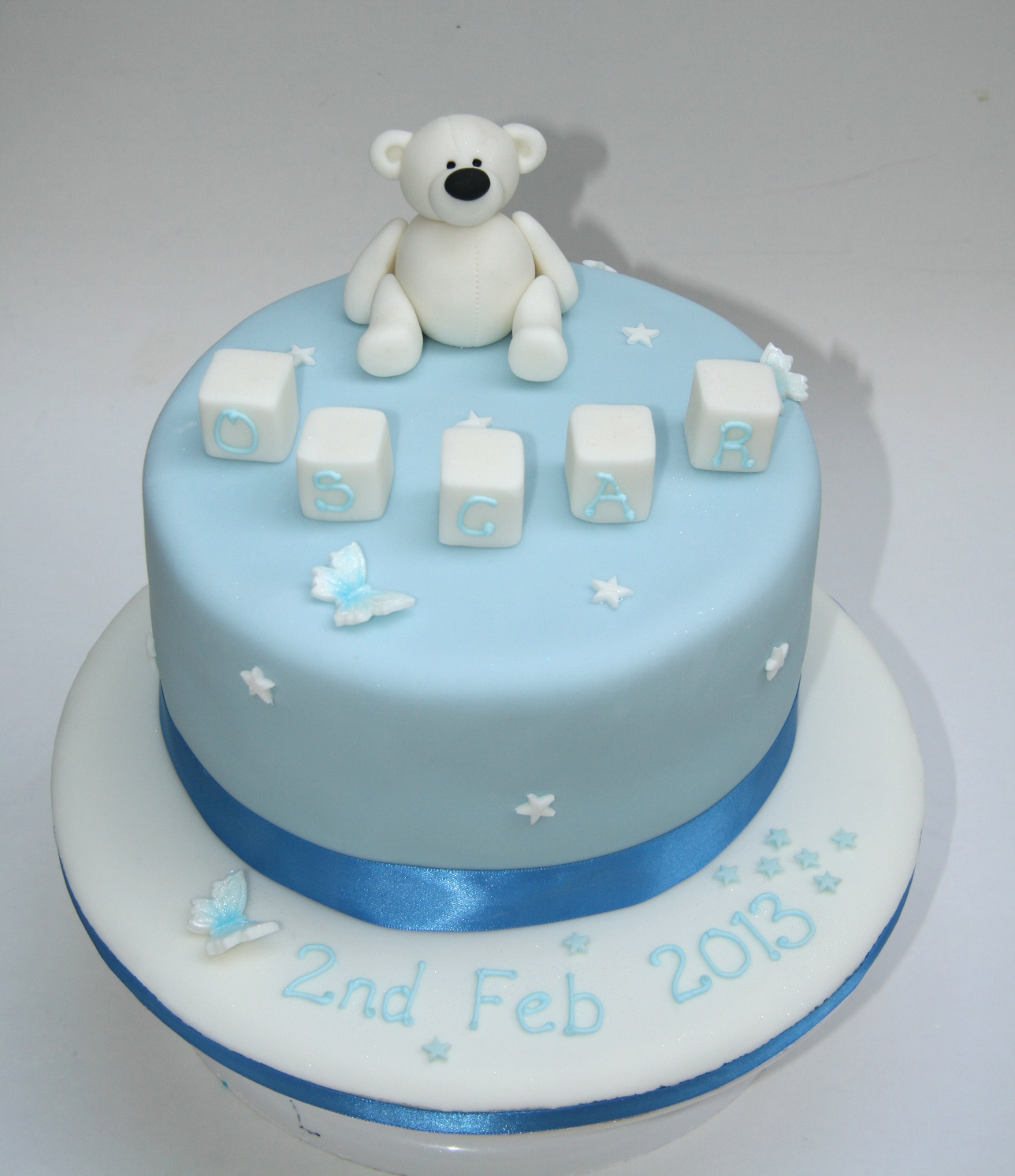 Julissamoreirafabiani wordpress as well Celebrity Twitter Pictures Week Of January 6 2012 moreover Fun With Frosting Friday Crazy Fondant Cakes furthermore Watch besides Baby Dragon 2. on oscar s birthday cake