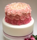 Available as 2, 3 or 4 tiers