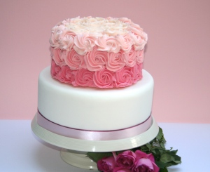 Available with 2, 3 or 4 tiers
